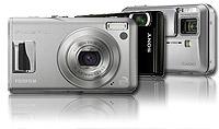 compactcams