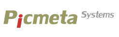 Picmeta Systems