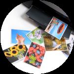 printstation images