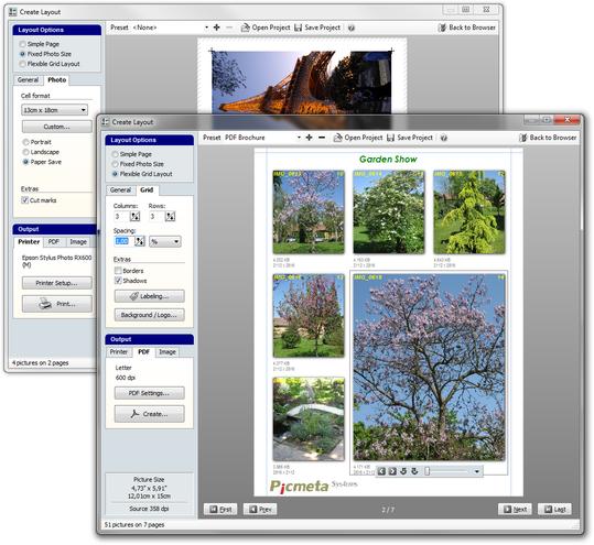 printstation-layout